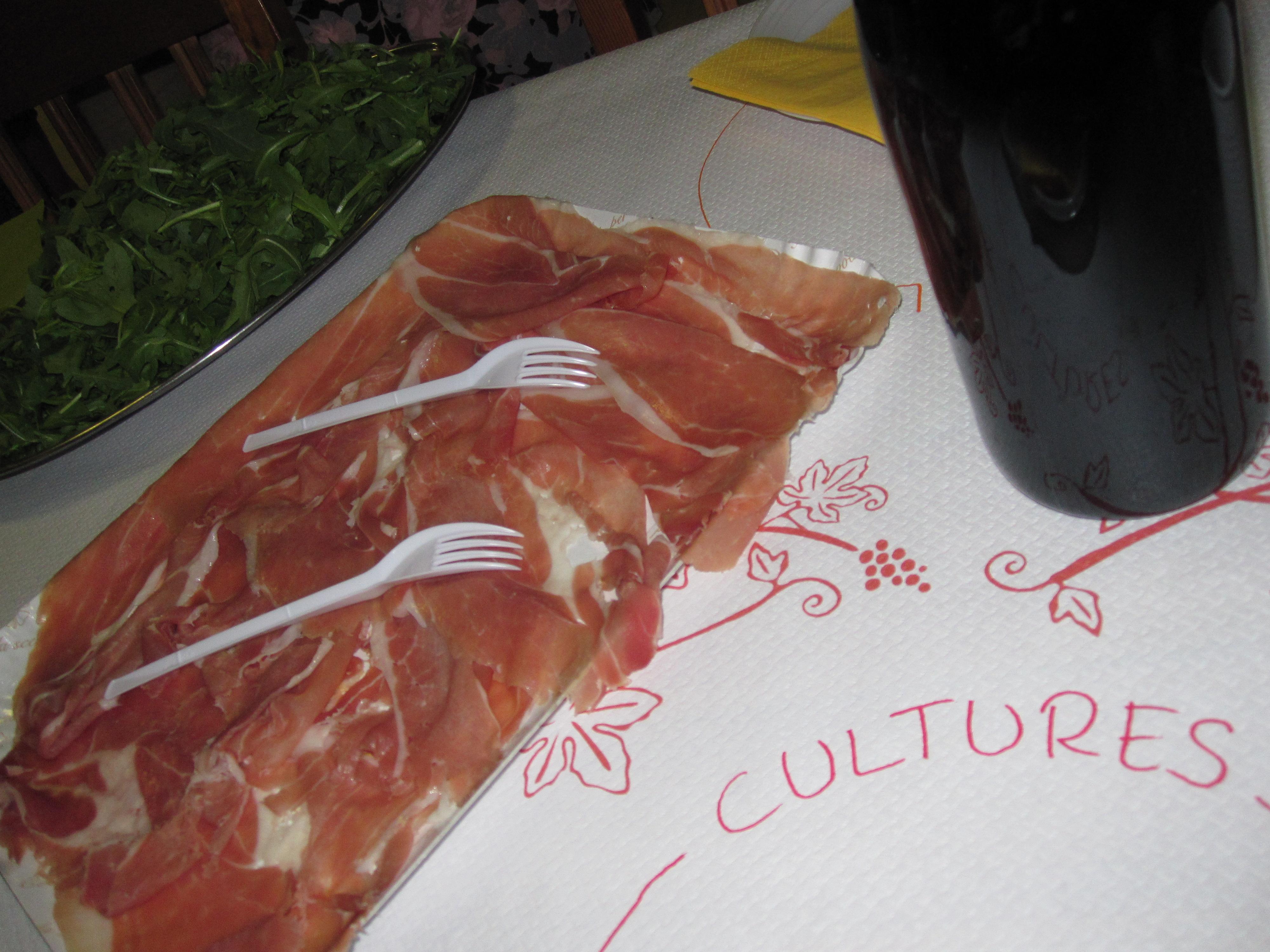 stagni roberto bologna recipes - photo#38